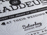 Dribbble_wedding_invite_press_teaser