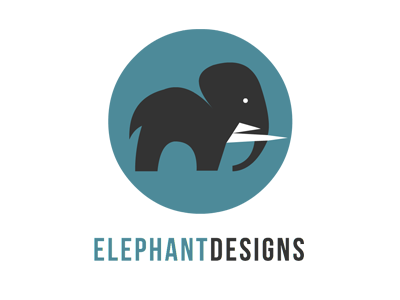 Elephant-designs-logo
