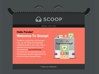 Scoop-welcome_teaser