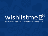 wishlistme