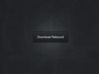 Download Rebound