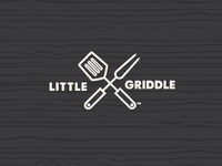 Little_logo_teaser