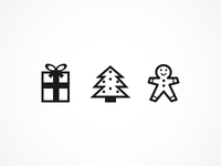Christmas-icons_teaser