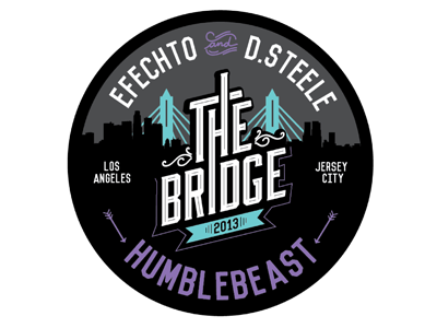 The_bridge_logo-badge