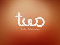 - iPad App Two