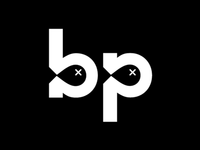BP : Logo Redesign