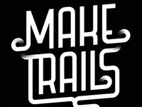 Make Trails
