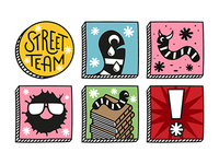 Figment_badges_teaser