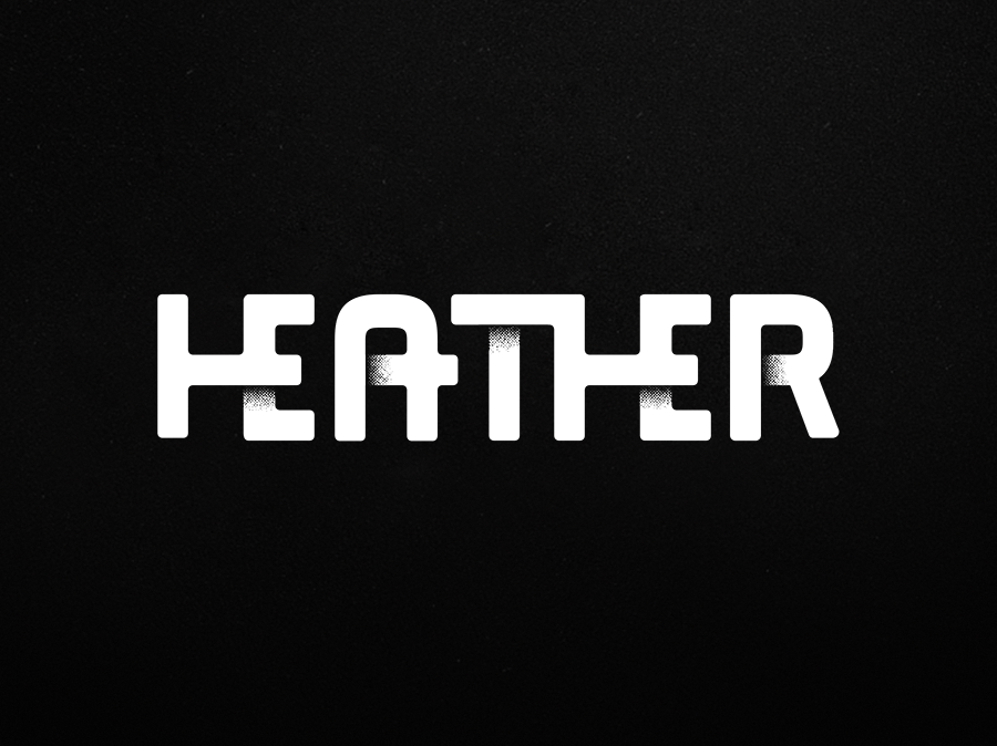 Heather_sans_lg