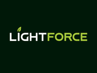LIGHTFORCE : Final
