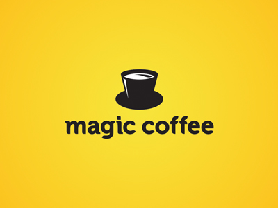 Magic_coffee