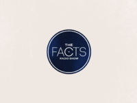The_facts_teaser