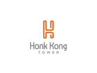 Honk Kong Tower