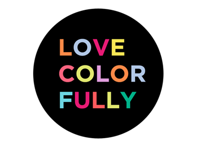 Lovecolorfully