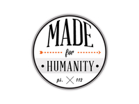 Humanitarian Label