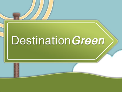 Destinationgreen_eas