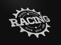 Bicycles Outback Racing