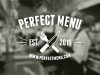 Perfect_menu_teaser