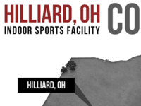 Hilliard, Ohio | Coming Soon Page