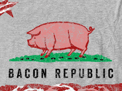 Bacon_repub