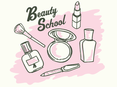 Beautschool-d