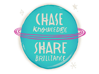 Chase Knowledge Badge