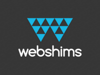 New-webshims-logo_teaser