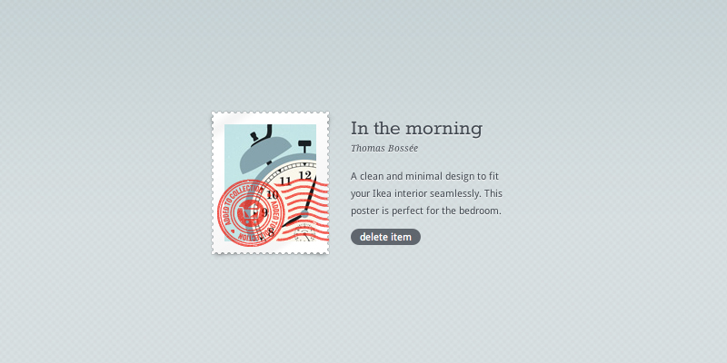 Dribbble_stamp_xl
