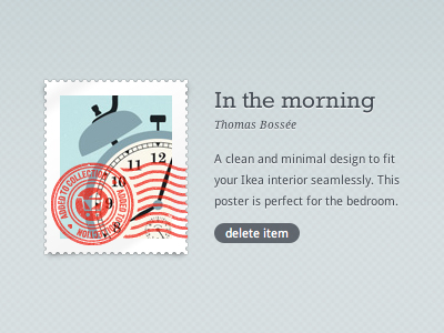 Dribbble_stamp_thumb