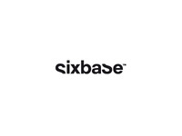 Sixbase_new_dribbble_teaser