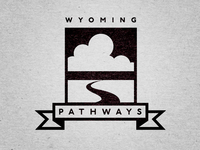 Wyoming Pathways Logo