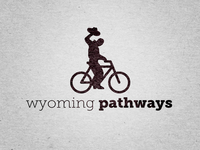 Wyoming Pathways Two