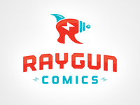 Raygun-comics-logo-final2_teaser