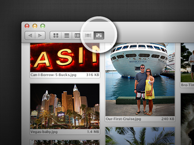 Osx-mountain-lion-finder-grid-view-thumb