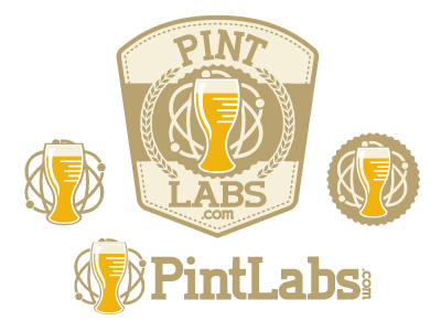 Dribble_pintlabs