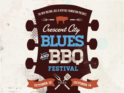 Dribbble_blues-bbq-1