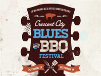 Dribbble_blues-bbq-1_teaser