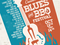 Dribbble_blues-bbq-2_teaser