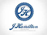 J.Hamilton Collection