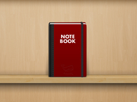Notebook_retina_teaser