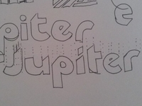Jupiters_teaser