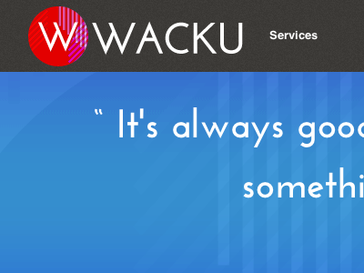 Wacku_web_services-1-1