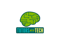 Tutors with Tech