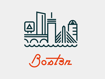 Dribbbles_boston_aaron-bouvier_001