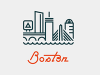 Dribbbles_boston_aaron-bouvier_001_teaser