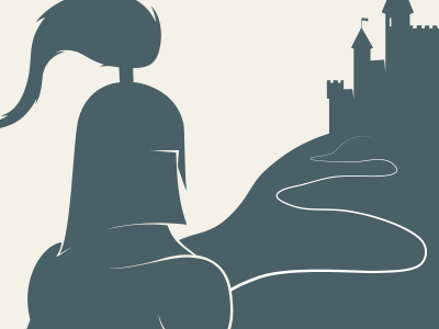 Returntochivalry2-dribbble