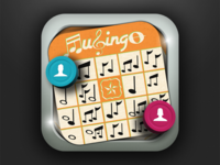 Musingo Icon Final