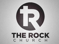 The Rock Church design