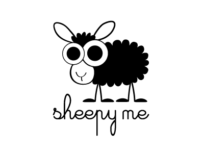 Sheepy_me_logo