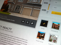 Real Estate Web 2